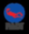 padi dalış okulu kaş padi merkezleri kaş padi dalış okulları kaş