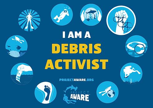 Tip-5-Debris-Activist.png