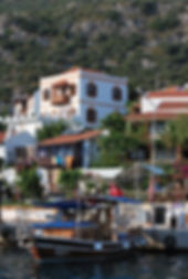 nightlife kas antalya what to do in kas activities in kas