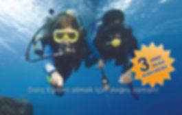 dalış eğitim kampanyası kaş kaşda dalış eğitimi dalış kursu herşey dahil dalış eğitimi dalgıç kursu dalgıç eğitiimi kaş kampanya