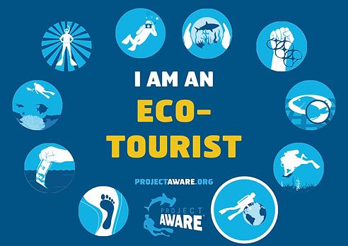 Tip-8-Eco-Tourist.png