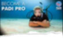 nautilus diving kas padi divemaster kas padi dive master course kas padi dive master course turkey padi divemaster course turkey