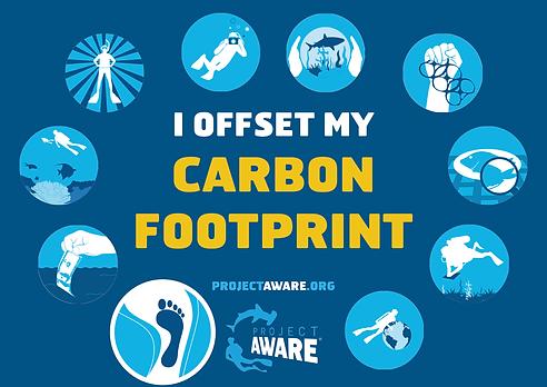 Tip-9-Carbon-Footprint.png