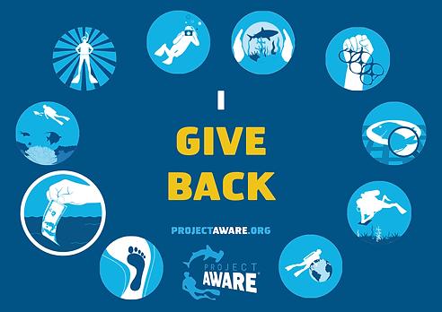 Tip-10-Give-Back.png