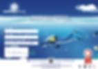 nautilus deneme dalışı belgesi deneme dalışı sertifikası deneme dalışı diploması dalış diploması