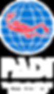 PADI_logo_150dpi_Vert_Rev_Trap_Tag_RGB.p