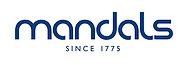 mandals logo.png