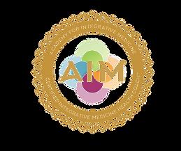 AIM Seal.png