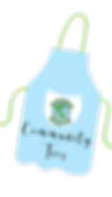 Green Earth - Meal Box Logo (1).png