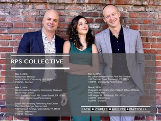 RPS Collective