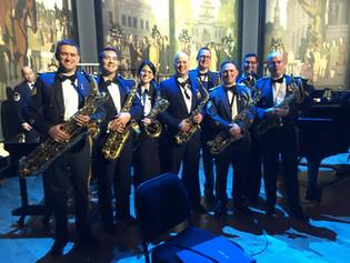 USAF Band Collegiate Symposium
