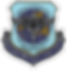 The_United_States_Air_Force_Band_Shield.
