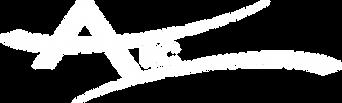 ARC-Logo_white.png