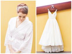 bride and dress.jpg