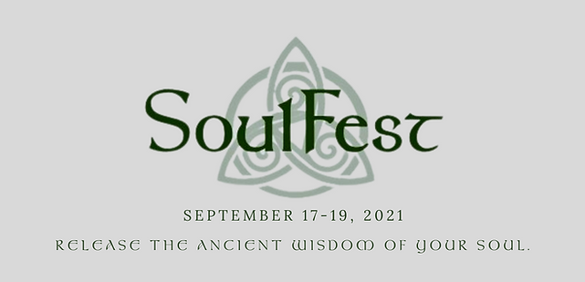 Copy of SoulFest 2021 w official logo.pn