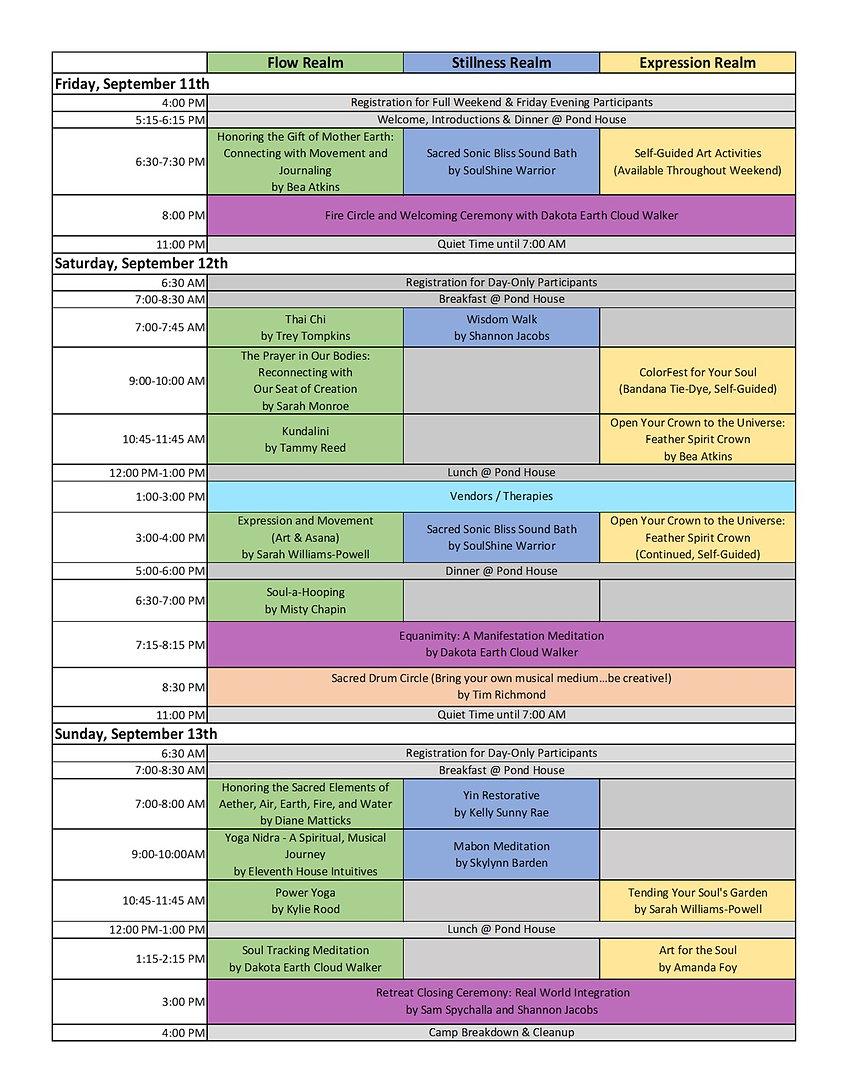 SoulFest2020 Schedule.jpg
