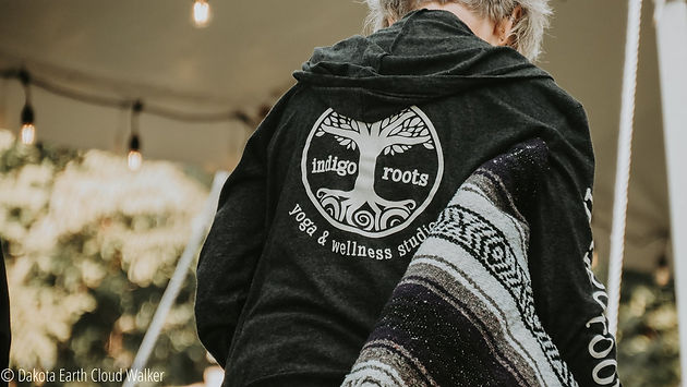 SF IR logo hoodie.jpg