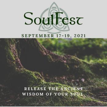 SoulFest 2021 photo w logo.png