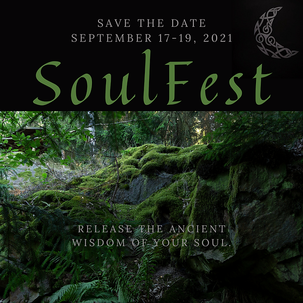 SoulFest 2021 (Save the Date Final).png