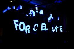 Force Lake 2014 (2).jpg