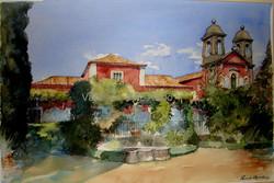 Quinta de Manique