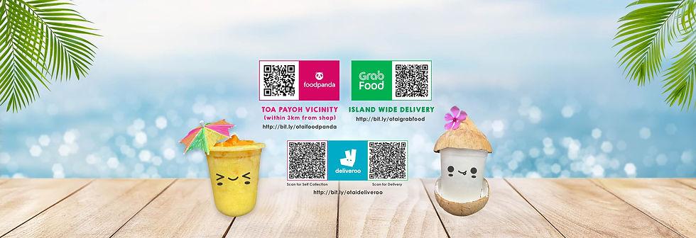 Grab&Food-panda-Food-Delivery-002.jpg