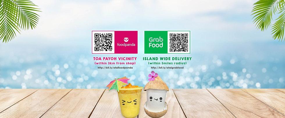 Grab&Food-panda-Food-Delivery.jpg