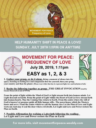 MovementForPece_PP_Poster.png