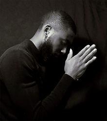 PrayerMale_AD4FD2CF-22AA-43E1-954E-0B388