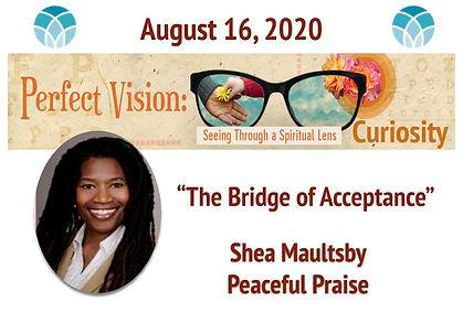 2020-08-16_UoM_PeacefulPraise1.jpg