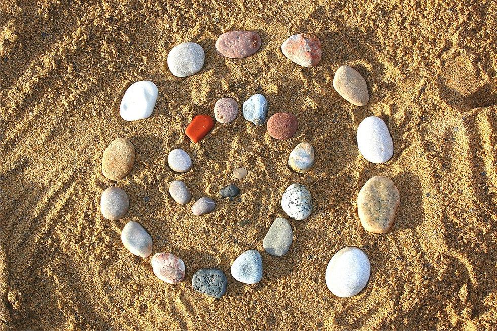 stones-1157478_1920_pixabay_Solar75.jpg