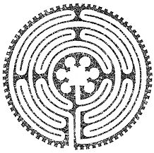 Labyrinth-copy1.jpg