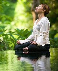meditation_in_a_yoga_asana_wikicommons_a