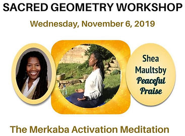 2019-11-06 Merkaba Workshop2.jpg