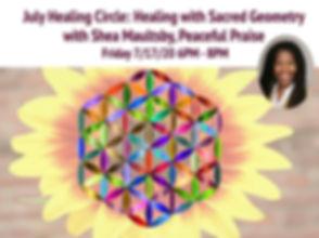 2020-07-17_UoM_Healing_Circle.JPG