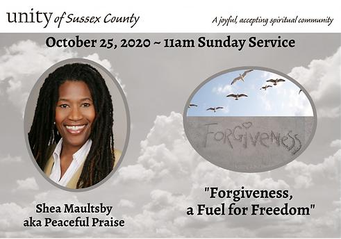 2020-10-25_UnityOfSussex_SundayService_F