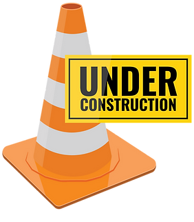 under-construction-4401023_1920_pixabay.