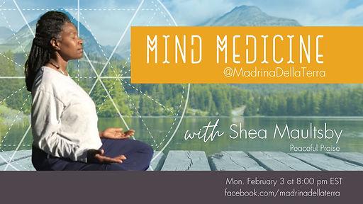 2020-02_MindMedicine_SDMMeditating.jpg