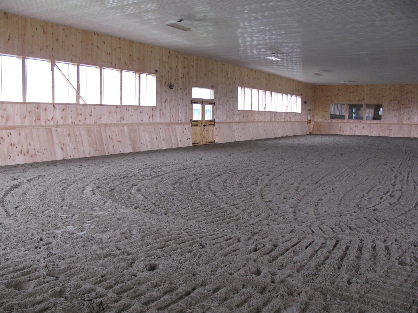 large Indoor arena footing.jpg