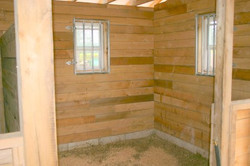 small interior.jpg