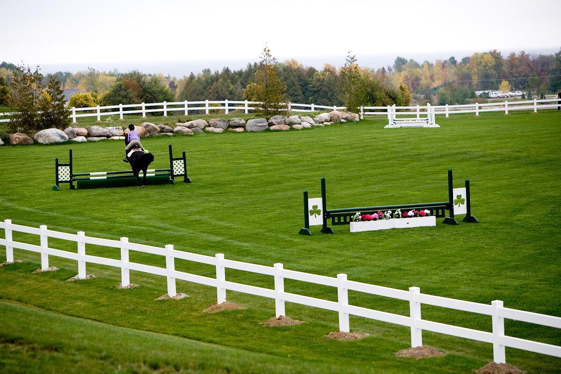 large - gr prix field.JPG