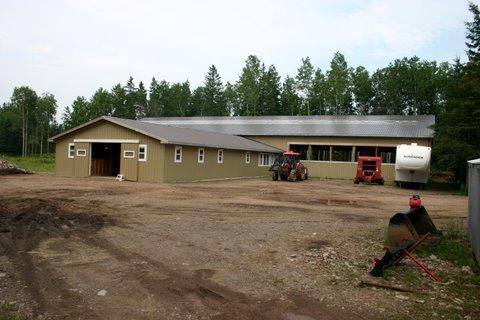 small barn and arena.jpg