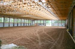 indoor arena interior.jpg