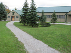 Barn and arena exterior.jpg