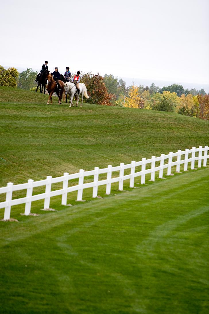 small- riders on hill.JPG