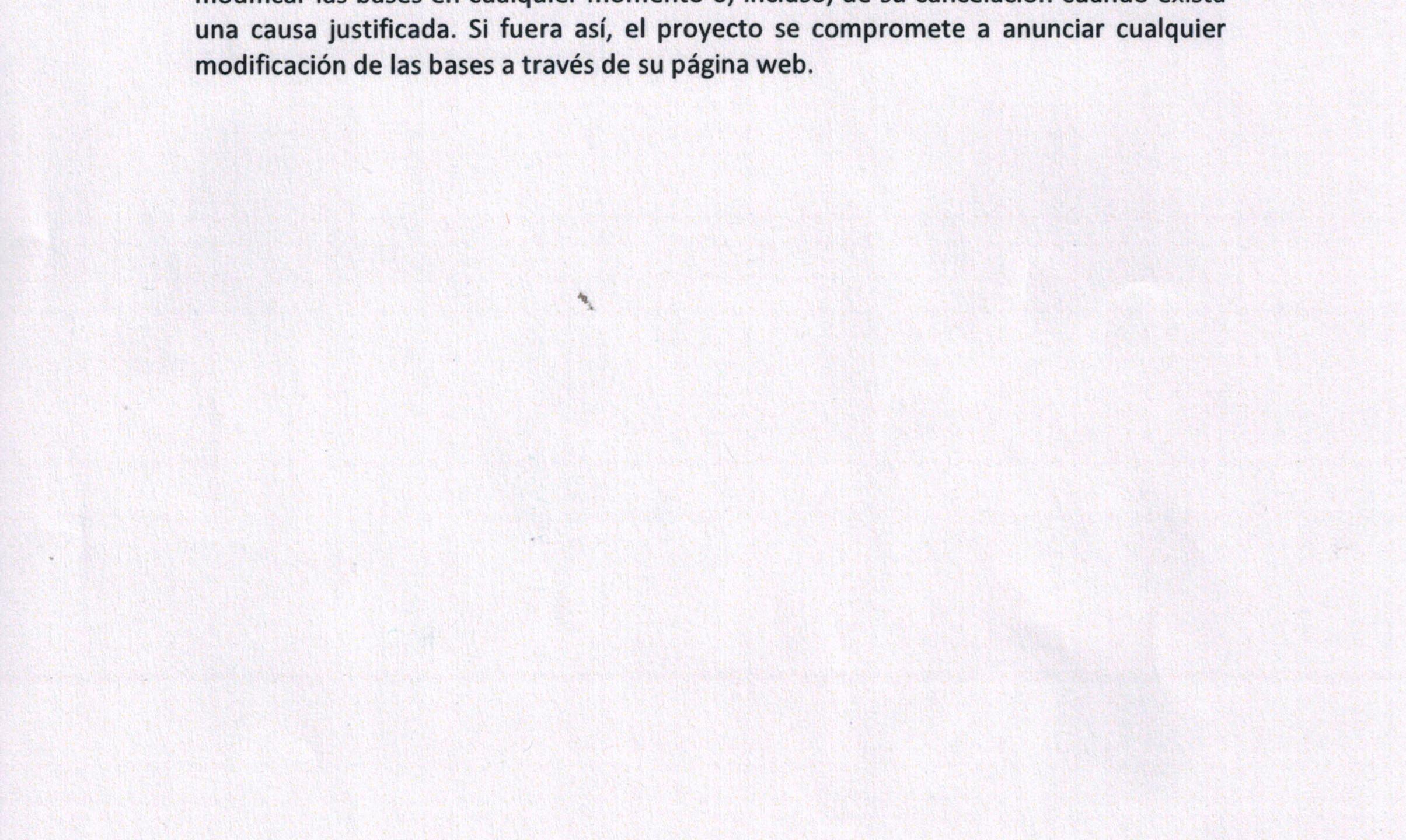 CONCURSO RED NATURA 2000-6