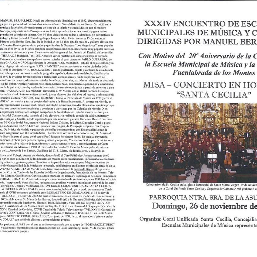 PROGRAMA XXXIV_ENCUENTRO_DE _CORALES-1