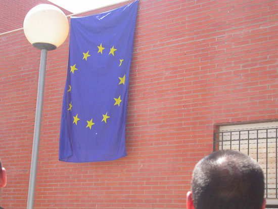 fotoeuropa10g
