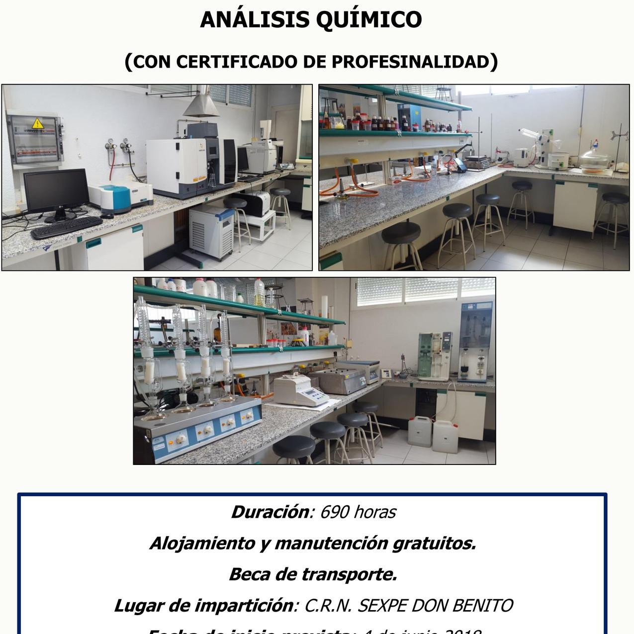Carpetas_informativas_de_cursos_de_formación-4