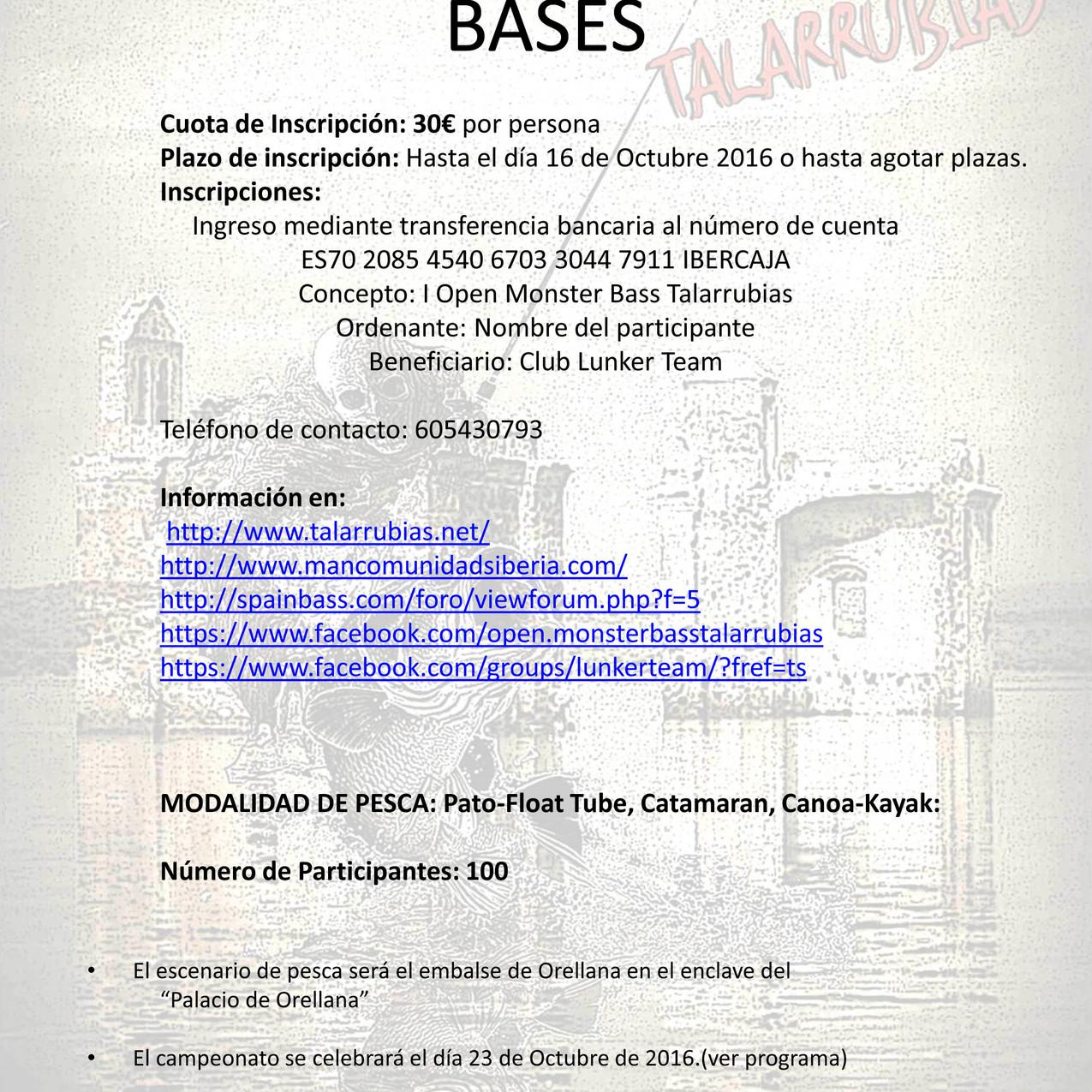 basespesca-1